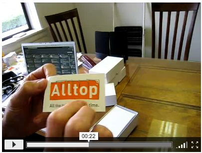 Alltop-Sticker-Biz-Card-Pic11