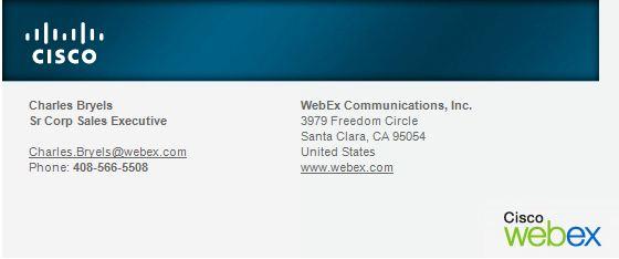 Cisco-Logo2111