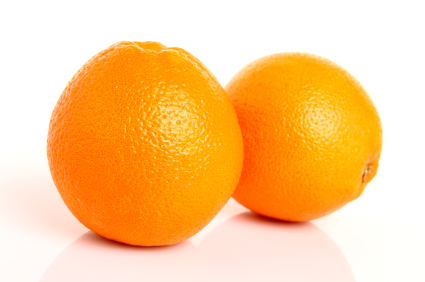 two-oranges-small11
